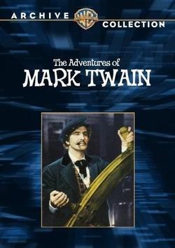 : Przygody Marka Twaina
