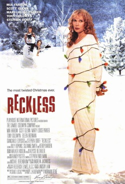 : Reckless