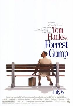 : Forrest Gump