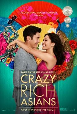 : Bajecznie bogaci Azjaci