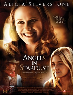: Angels in Stardust