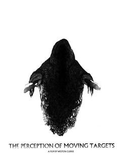 : Postrzeganie obiektów ruchomych