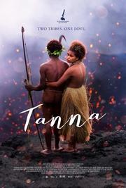 : Tanna