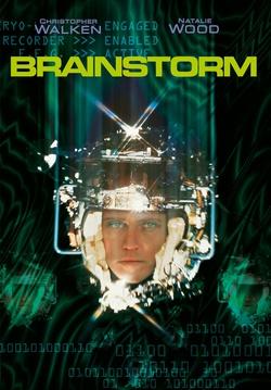 : Burza mózgów