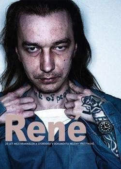 : René