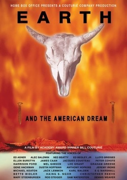 : Earth and the American Dream