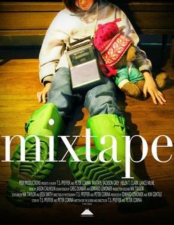 : Mixtape