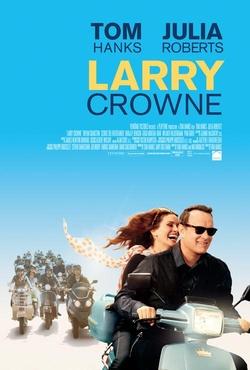 : Larry Crowne: Uśmiech losu
