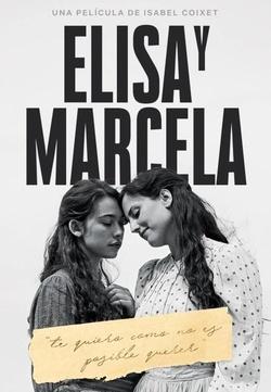 : Elisa i Marcela