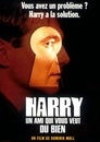 Harry, twój prawdziwy przyjaciel