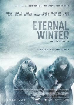 : Örök tél