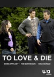 : Kochać i umrzeć