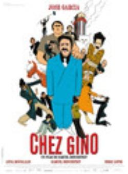: Chez Gino