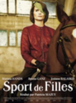 : Sport de filles