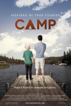 : Camp