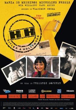 : Hitler w Hollywood