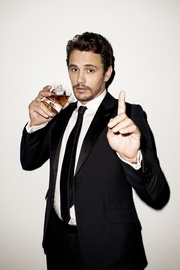 : Comedy Central Roast of James Franco