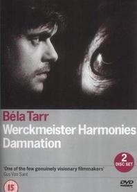 Harmonie Werckmeistera