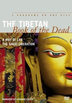 : Tybetańska księga umarłych: Droga życia