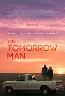 : Człowiek jutra