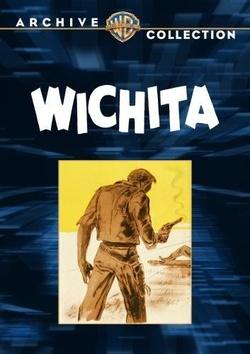 : Wichita