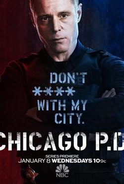 : Chicago P.D.