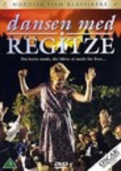 : Dansen med Regitze