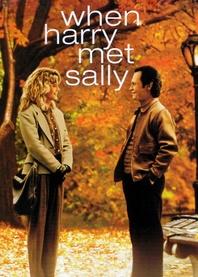 Kiedy Harry poznał Sally