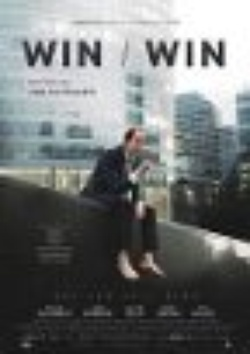 : Win/win