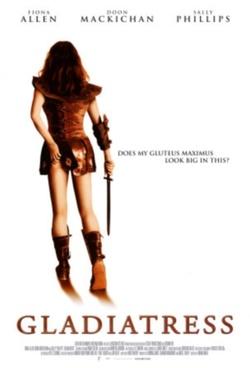 : Gladiatress