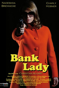 : Banklady