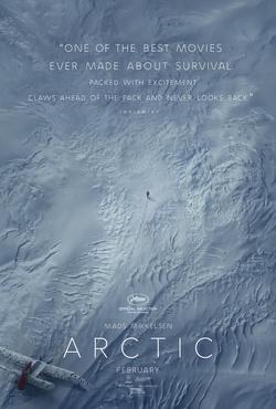: Arktyka