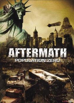 : Aftermath: Population Zero