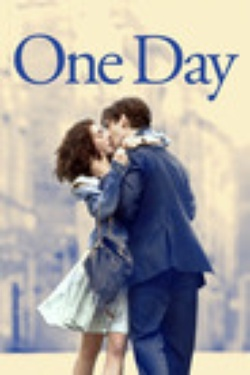 : One Day