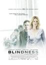 Miasto ślepców