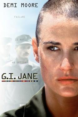 : G.I. Jane