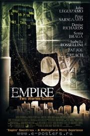 : Empire