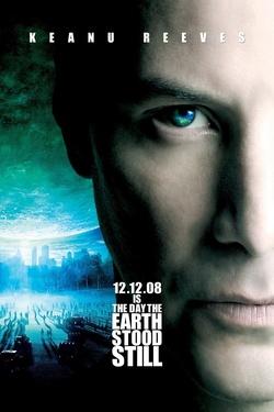 : Dzień, w którym zatrzymała się Ziemia