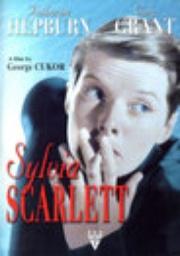 : Sylvia Scarlett