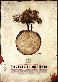 Pewnego razu w Anatolii