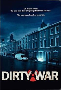 : Dirty War