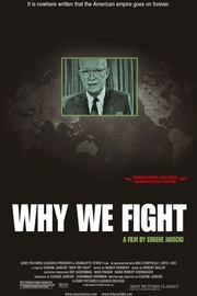 : Why We Fight