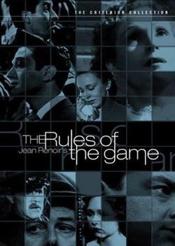 : Reguły gry