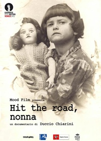 Hit the Road, Nonna