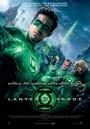 Green Lantern | Zielona Latarnia