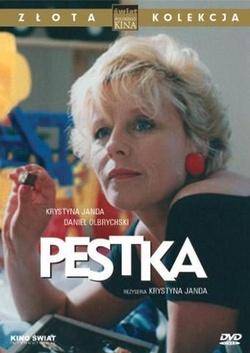 : Pestka