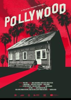 : Pollywood