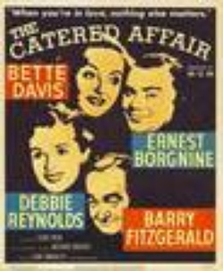 : The Catered Affair