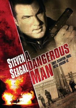 : Niebezpieczny człowiek