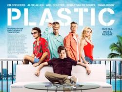 : Plastic